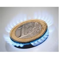 Κόστος και Προσφορές φυσικού αερίου