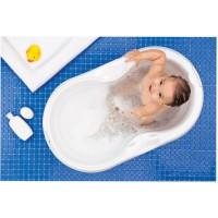 Ζεστό νερό χρήσης με φυσικό αέριο