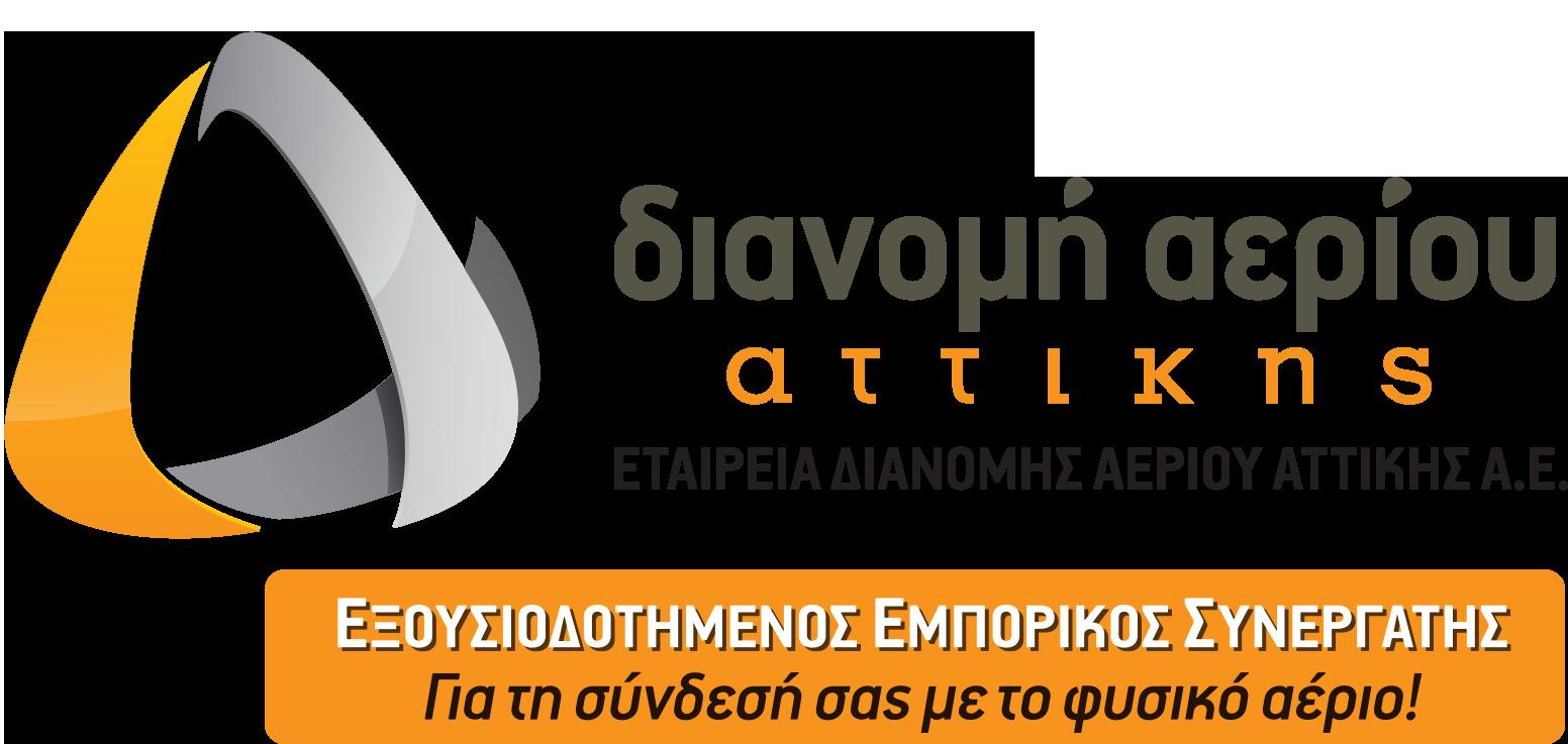http://www.mavrouafoi.gr/%CE%A6%CE%A5%CE%A3%CE%99%CE%9A%CE%9F%20%CE%91%CE%95%CE%A1%CE%99%CE%9F