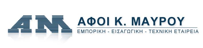 mavrouafoi.gr