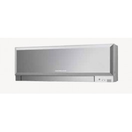 MITSUBISHI ELECTRIC 9000 BTU MSZ-EF25VE (S) MULTI WALL TYPE MULTI INDOOR UNITS