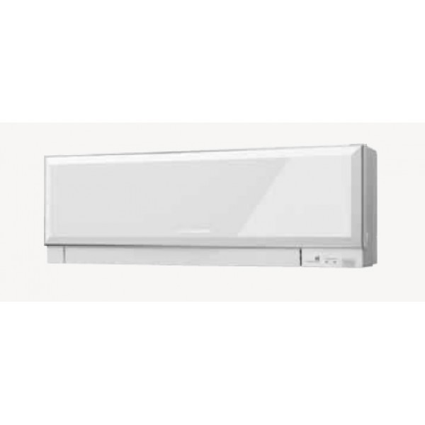 MITSUBISHI ELECTRIC 18000 BTU MSZ-EF50VE (W) MULTI ΤΟΙΧΟΥ MITSUBISHI ELECTRIC MULTI ΕΣΩΤΕΡΙΚΕΣ ΜΟΝΑΔΕΣ