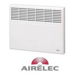 ΘΕΡΜΟΠΟΜΠΟΣ AIRELEC ENDUROC 2500 watt ML-25 ΘΕΡΜΟΠΟΜΠΟΙ AIRELEC