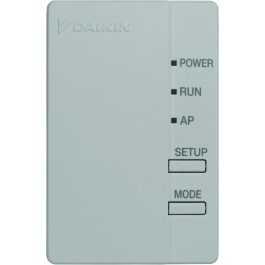 DAIKIN BRP069A42 Wi-Fi Online Controller Air Condition Accessorie