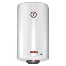 ELCO θερμοσίφωνας Duro Glass 60L 3.7kW Κάθετος