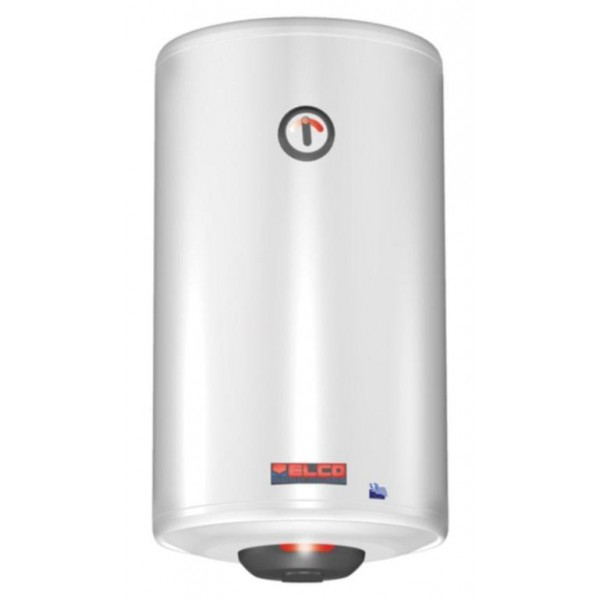 ELCO θερμοσίφωνας Duro Glass 80L 3.7kW Κάθετος