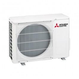 Mitsubishi Electric MXZ-2D53VA 1x2 Multi Inverter 18000BTU Εξωτερική Μονάδα Πολυδιαιρούμενου Συστήματος Κλιματιστικών