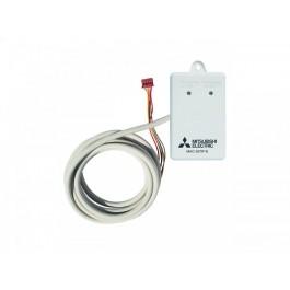 Mitsubishi Electric WiFi Interface MAC-567IF-E