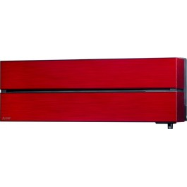 MITSUBISHI ELECTRIC MSZ/MUZ-LN60VG (R) RUBY RED